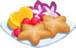 File:Oven-Starfish Biscuits plate.png