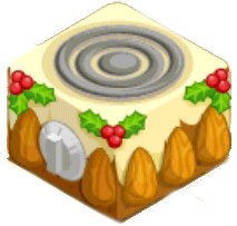 File:Marzipan Oven.png