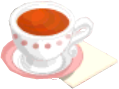 File:Drink Mixer-Earl Grey Tea.png