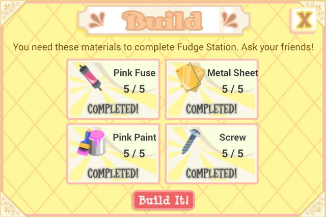 File:Fudge Station material.png