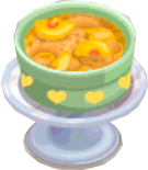 File:Peach Cobbler.png