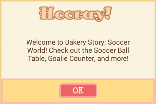 File:Bakery Story 37 Soccer World.png