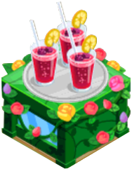 File:Garden Fountain-Blackberry Lemonade.png