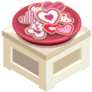File:Oven-Valentine Cookies.png