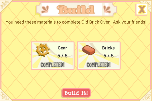 File:Old Brick Oven material.png