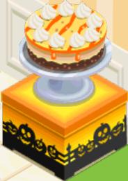 File:Pumpkin Cheesecake.png
