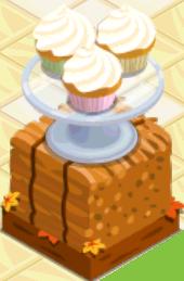 File:Oven-Vanilla Cupcake.png
