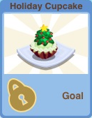 File:Bakery oven holidaycupcake.png