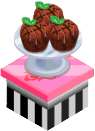 File:Patisserie Oven-Chocolate Souffle.png