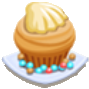 File:Oven-Seashell Cupcakes plate.png