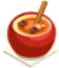 File:Winter Cider Maker-Muller Cider plate.png