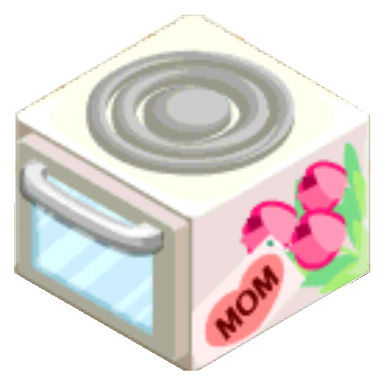 File:Motherly Oven.png