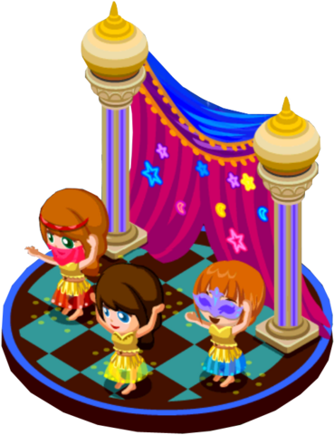 File:BS Belly Dancers.png