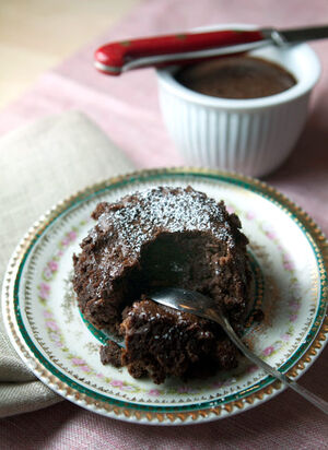 2012 2 9-chocolate-pudding-cake