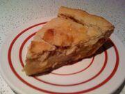 Bladebronson pie1 2