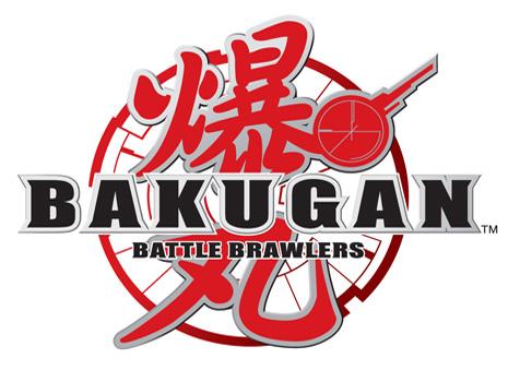 File:Bakugan-battle-brawlers-logo.jpg