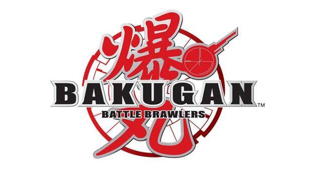 File:Bakuganbattlebrawlers.jpg