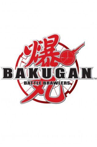File:Bakugan-battle-brawlers-game-poster-1 (1).jpg
