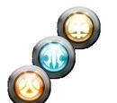 Pakt Nieskończoności