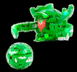 SA Gyrazor-300x279