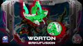 Worton