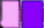 Darkus color scheme