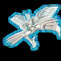 Clear HawktorBD