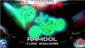 Ramdol111