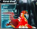Pyrus Gren