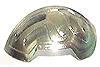 Sechs Wind Metal Sole