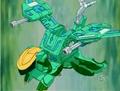 Hawktor Swayther--Ball Form
