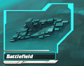 Bfield