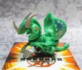 Lumino Dragonoid 10