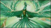 Storm Skyress Anime.jpg