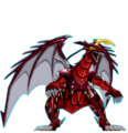 Pyrus Evo ViperHelios