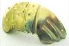 Butta Metal Sole Gold