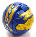 BTC-63 ball1