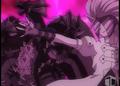 Masquerade and Alpha Hydranoid