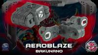 Aeroblaze.png