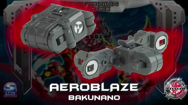 Datei:Aeroblaze.png
