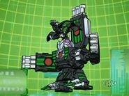 Doomtronic4