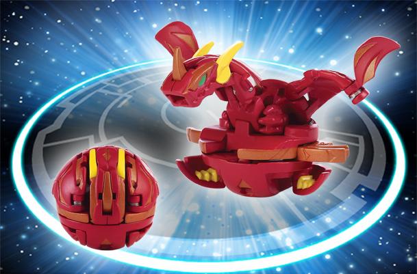 Archivo:BK Ultra Dragonoid.jpg