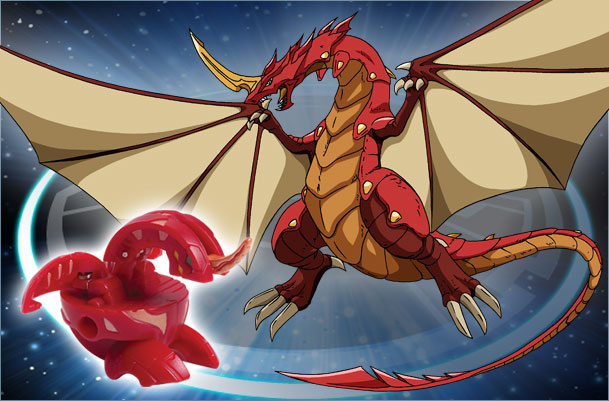 Plik:BK CD Dragonoid.jpg