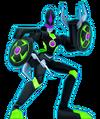 Darkus Splight