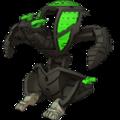 Combat InfinityHelios Open