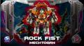 RockFist