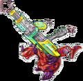 S2- BattleGearConcepts 01