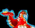 Pyrus Gren1