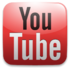 Facebook logo-2663.png123121
