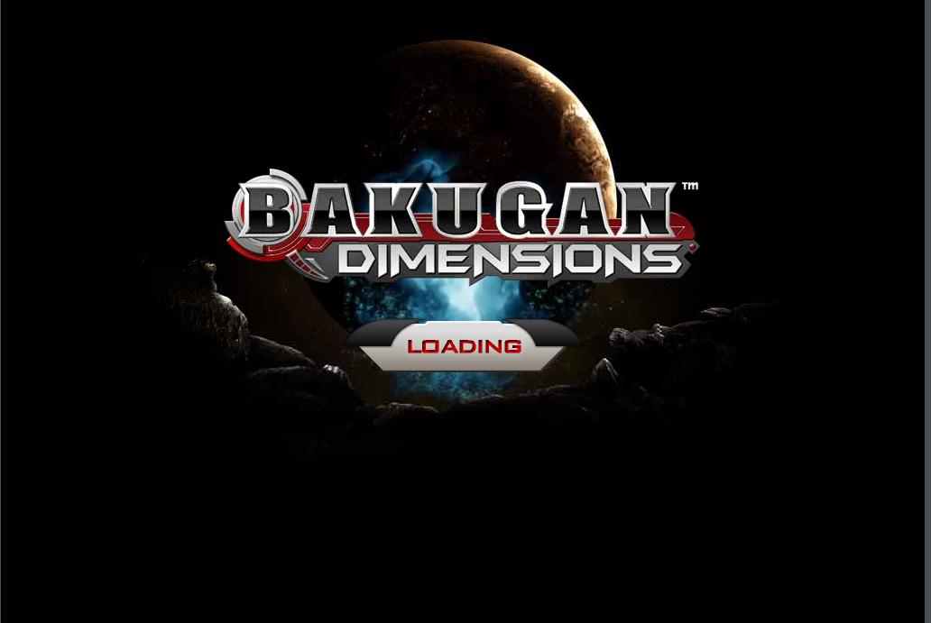 Image - Bdload.png | Bakugan Wiki | Fandom powered by Wikia